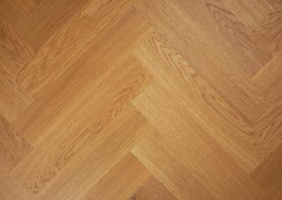 visgraat-vloer-premier-1