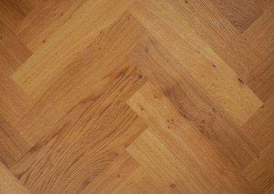visgraat-vloer-rustiek
